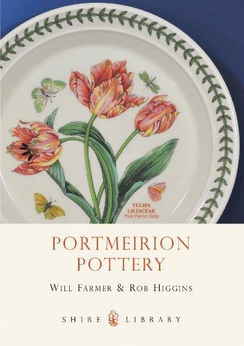 Portmeirion (Shire Library Book 652) (English Edition)