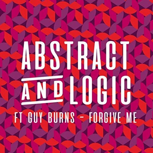 Abstract & Logic feat. Guy Burns