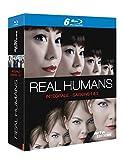 512BgOVVLfL. SL160  - Humans Saison 3 : Les Synths reviennent en force dès ce soir sur Channel 4