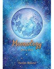 Moonology™ Diary 2022