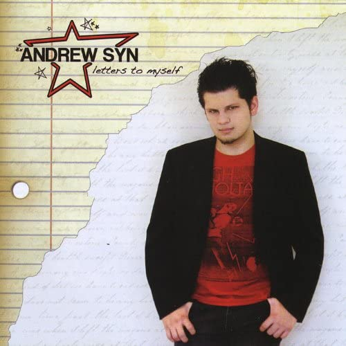 Andrew Syn