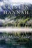 On Mystic Lake: A Novel (Ballantine Reader's Circle)