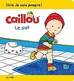 Le pot (Caillou)