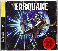 Hanson: Earquake
