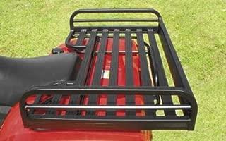 Great Day Mighty-Lite Rear ATV Rack