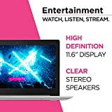 Compare technical specifications of Lenovo Ideapad S130 11″ (81J10093UK)