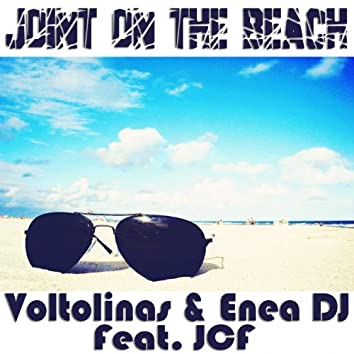 Joint On the Beach (feat. Jcf)