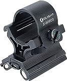 Olight X-WM03 Supporto Magnetico per Torcia per Fucile Accessorio per Caccia, Softair, Giochi di Tiro