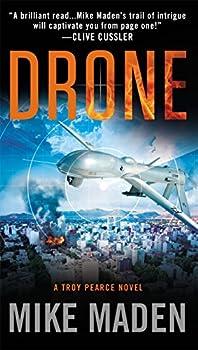 Best drones ratings Reviews