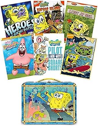 fb5af64dabfa Amazon.com: big lunch box: Movies & TV