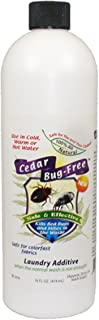 cimex bed bug eradicator
