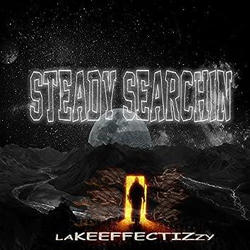 STEADY Searchin'