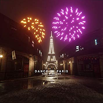 Dance in Paris