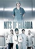 Nits de guàrdia (FICCIÓ) (Catalan Edition)