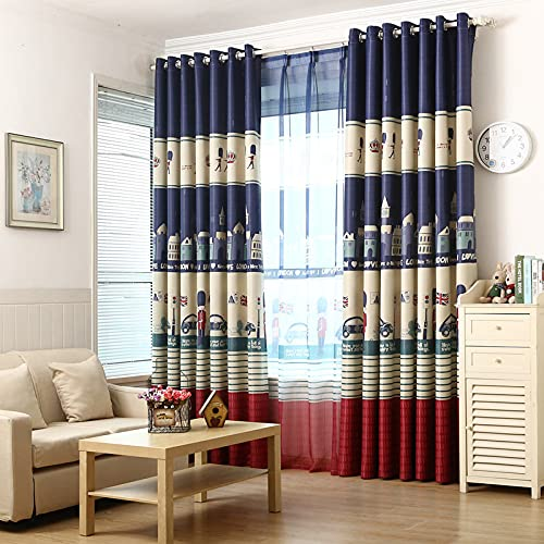 gardiner från tak till golv ikea
