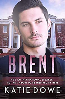 Brent: BWWM, Alpha Male, Pregnancy, Billionaire Romance (Members From Money Season Two Book 25) Review