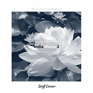 India Mama 2