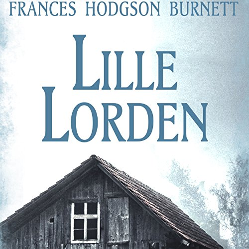 Lille lorden cover art