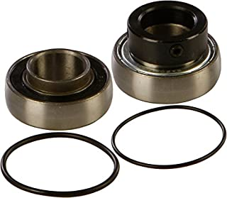 Arctic Cat Track Shaft Bearing and Seal Kit 440 Super Jag, LT 1987-1992 Snowmobile Part# 141-9008