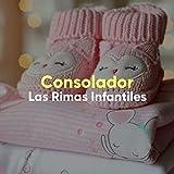 'Consolador Las Rimas Infantiles'