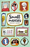 Image of Small Mercies