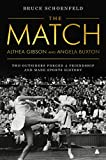 The Match: Two Outsiders Forged a Friendship and Made Sports History
