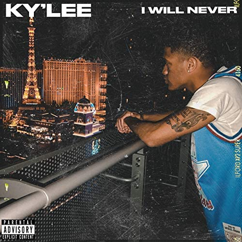 Ky'Lee
