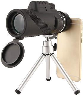 Outdoor PENFU Telescope Telescope Catadioptric Telescope Portable 8X21 Binoculars Highdefinition Optical Telescope Civilian Telescope for Astronomy Beginners Telescope