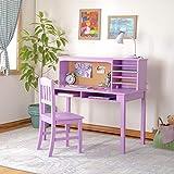 Top 10 Childrens Bedroom Furniture Sets