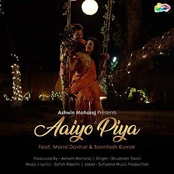 Aaiyo Piya