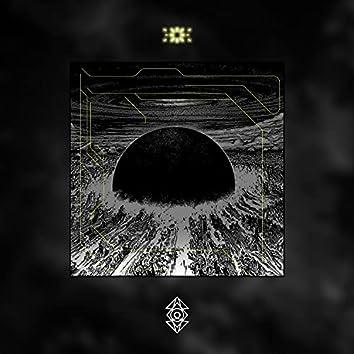 Atomic (EP)