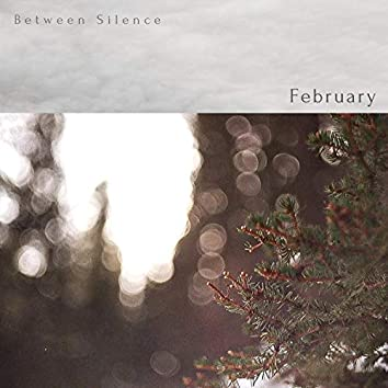 February (feat. Glowworm)