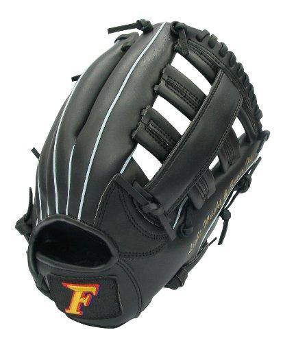 サクライ貿易(SAKURAI) FALCON(ファルコン) 野球 ソフトボール グラブ(グローブ) 一般用 オールラウンド用 FGS-3101