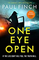 One Eye Open: 2020's must-read standalone from the Sunday Times bestseller!