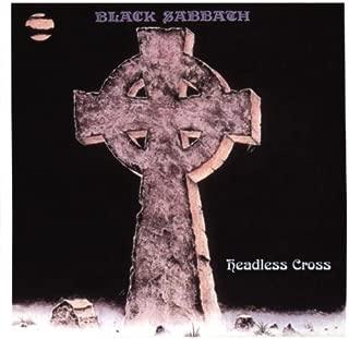 Best headless cross black sabbath album Reviews