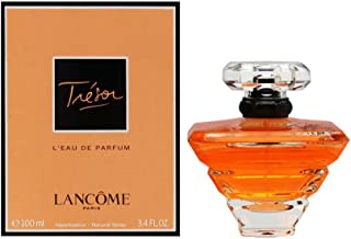 Lancome Tresor for Women 100ml EDP Spray