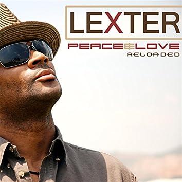 Peace & Love (Reloaded)