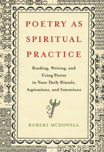 Ritual Spiritual Practices