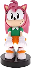 EXG Amy Rose (Sonic Lady) Cable guy - Not Machine Specific