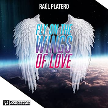 Fly on the Wings of Love (Remix)