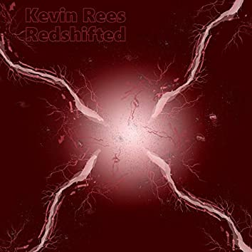 Redshifted