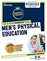 Men's Physical Education (National Teacher Examination)
