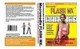 Flash MX y DreamWeaver MX Tutorial con Videos y Soporte Gratis (Spanish Edition)