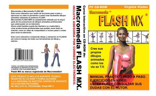 Soporte Flash  marca