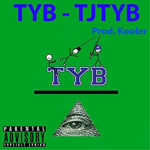 Tjtyb