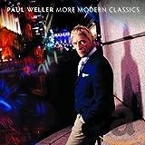 More Modern Classics von Paul Weller