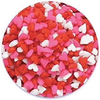 Sprinkles Cupcakes Valentines Day