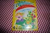 Alice au Pays des merveilles - éditions Lito