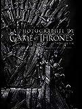 La Photographie de Game of Thrones - VF