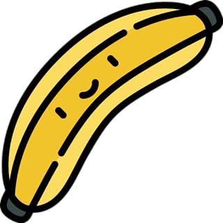 Bananagram Word Game